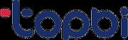 Topbi International Holdings Limited